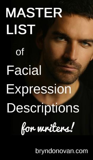 FacialExpressions--597x1024